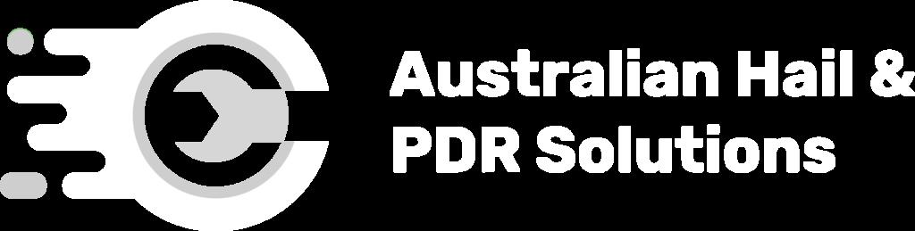 Australian Hail & PDR Solutions